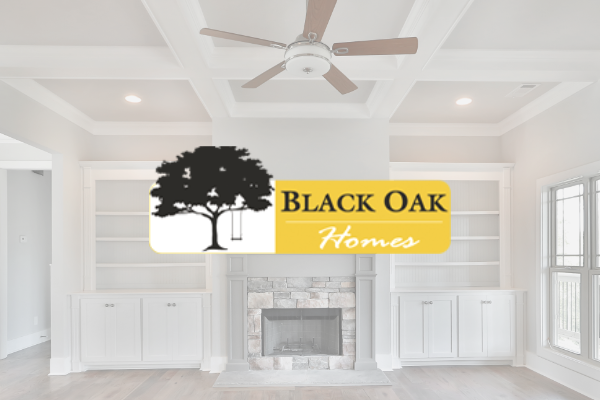 newnan black oak